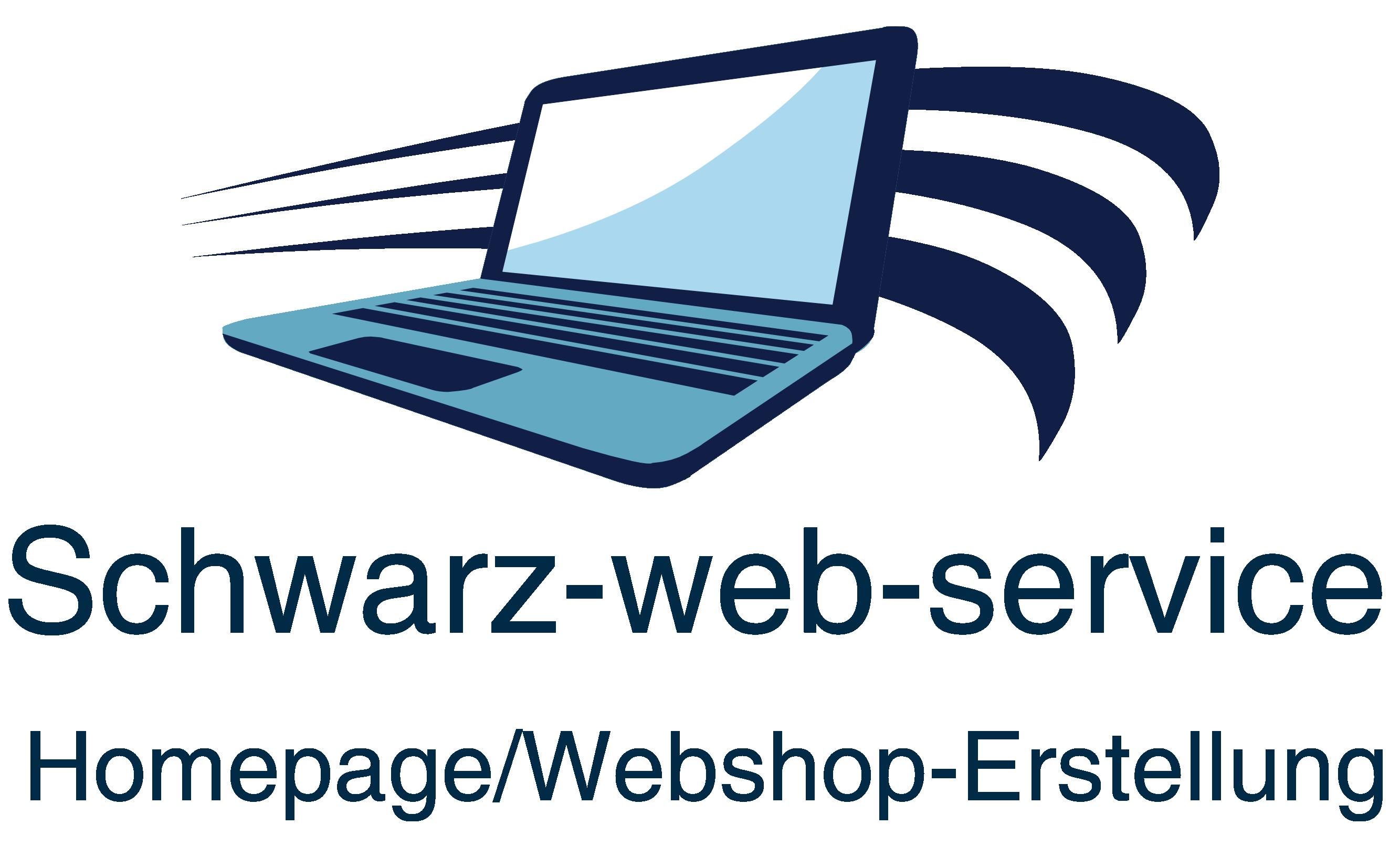 Wordpress Schulung Stuttgart